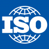 ISO 30500 to boost global health in places without sewers