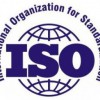 New ISO standard on video fire detectors will help save lives