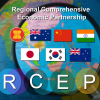 India allays exit fears, to remain engaged in RCEP