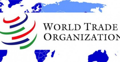 DDG Yi praises WCO-WTO partnership in implementation of Customs Valuation Agreement