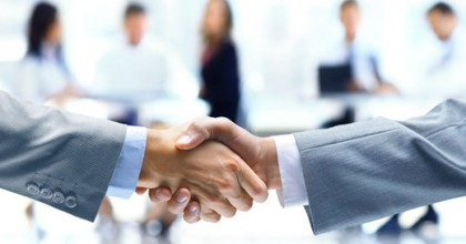 Vietnam-South Africa relations develop comprehensively: Ambassador