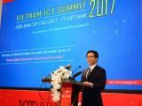 Industry 4.0 demands coordination: Deputy PM