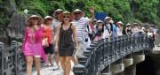 Clear visa policies stimulate tourism demands