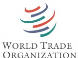 New WTO report looks at the global intellectual property system and COVID-19