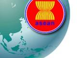 nghiệp Việt Nam xâm nhập thị trường ASEAN