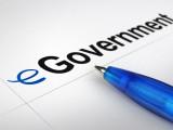 Thay đổi phương thức làm việc của Chính phủ