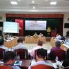 """Hội thảo khoa học """"Tác động của cuộc CMCN 4.0 đối với lĩnh vực văn hoá nghệ thuật"""""""