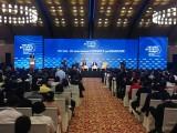 Cuộc đối thoại đặc biệt của Thủ tướng tại hội nghị Thượng đỉnh Kinh doanh Việt Nam