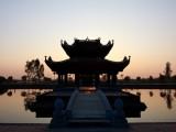 Thỏa thuận tu bổ, tôn tạo di tích lịch sử văn hóa đình Đông (Hải Dương)
