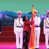 Kỷ niệm 70 năm Ngày truyền thống ngành TDTT Việt Nam