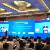 6 thông điệp từ Diễn đàn cấp cao Vietnam ICT Summit 2018