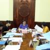 Thẩm tra Hồ sơ Dự thảo TCVN lĩnh vực Thư viện