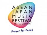 Đại nhạc hội ASEAN-Nhật Bản: Ước nguyện hòa bình