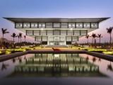 Bảo tàng Hà Nội nằm trong top Bảo tàng đẹp nhất thế giới