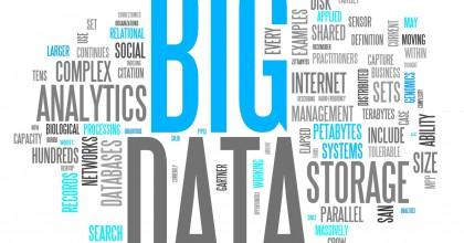 Bộ Công an ra mắt Trung tâm Dữ liệu Quốc gia về dân cư
