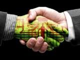 Thúc đẩy chuyển giao, làm chủ và phát triển công nghệ trong lĩnh vực văn hóa, thể thao và du lịch