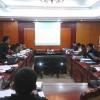 Bộ VHTTDL thẩm tra dự thảo TCVN về Thể dục thể thao