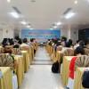 Bộ VHTTDL tổ chức Hội thảo – Tập huấn khoa học và công nghệ năm 2017