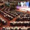 Khai mạc Đại hội đồng ISO lần thứ 41 tại Geneva, Thụy Sĩ