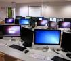 Ứng dụng công nghệ số nâng cao năng lực hoạt động của thư viện