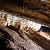 Phát hiện 57 hang động mới tại Phong Nha – Kẻ Bàng