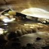 Bắc Kạn: phát hiện hang động tuyệt đẹp