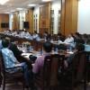 Hội nghị về CMCN 4.0 trong lĩnh vực văn hóa, thể thao và du lịch