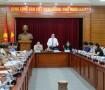 Điện ảnh Việt đối diện thách thức thời 4.0