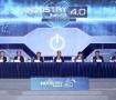 Bộ Chính trị ban hành Nghị quyết về cuộc CMCN lần thứ tư