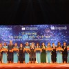 Khai mạc Hội chợ Du lịch quốc tế VITM 2018