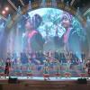 Khai mạc các hoạt động chào mừng Ngày Văn hóa các dân tộc Việt Nam