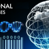 Nguyên tắc xây dựng Cơ sở dữ liệu quốc gia về khoa học và công nghệ