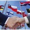 Thái Lan đặt mục tiêu thành trung tâm thương mại quốc tế của ASEAN