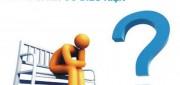 Tăng cường kiểm tra, xử lý nghiêm vi phạm trong kinh doanh du lịch