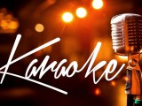 Quy định về kinh doanh dịch vụ karaoke, dịch vụ vũ trường