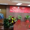 Tìm hướng phát triển du lịch Việt – Lào qua cửa khẩu