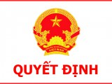 Thủ tướng Chính phủ bổ nhiệm ông Tạ Quang Đông giữ chức vụ Thứ trưởng Bộ Văn hóa, Thể thao và Du lịch