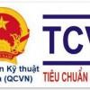 Bộ VHTTDL hướng dẫn xây dựng tiêu chuẩn quốc gia, quy chuẩn kỹ thuật quốc gia