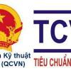 Quy chuẩn Quốc gia về bến xe khách sửa đổi 1:2015 QCVN 45:2012