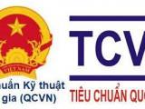 Mô hình khung HTQLCL theo TCVN ISO 9001:2015