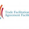 WTO ra mắt trang web cho Hiệp định tạo thuận lợi thương mại mới (TFAF)