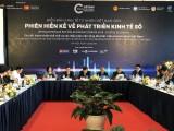 Kinh tế số và những vấn đề trọng tâm tại Việt Nam