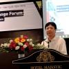 Việt Nam- Hàn Quốc hợp tác phát triển công nghiệp điện ảnh