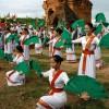 Công bố Danh mục 07 di sản văn hóa phi vật thể quốc gia