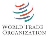 Việt Nam với triển vọng hoàn tất 14 Hiệp định Thương mại tự do