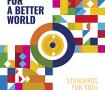 Tiêu chuẩn phục vụ cho các Mục tiêu phát triển bền vững (SDG) – Tầm nhìn chung cho một thế giới tốt đẹp hơn