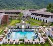 Quảng Ninh: Du lịch đang ấm dần lên