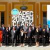 APEC ủng hộ hệ thống thương mại đa phương của WTO