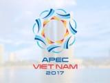 APEC/SCSC 2: Thúc đẩy thuận lợi hóa thương mại trong khu vực APEC