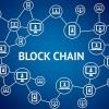 Chào đón công nghệ Blockchain